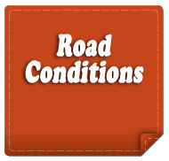 Frenchville Road Conditions